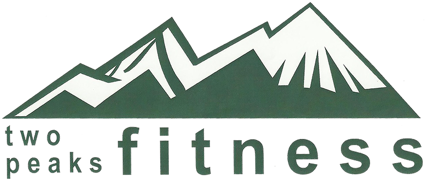 Two_Peaks_Fitness.png